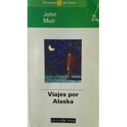 Las novelas del verano 76:...