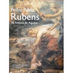 Pedro Pablo Rubens. La...