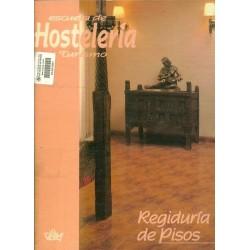Servicios Hoteleros 3:...