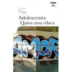 Adolescentes: quien ama...