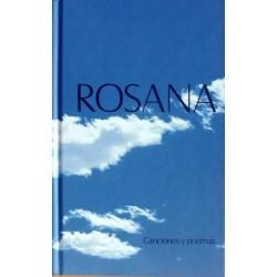 Rosana. Material sensible:...