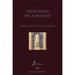 Memorias de Adriano...