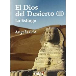 El Dios del Desierto 2: La...
