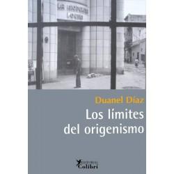 Los límites del origenismo...