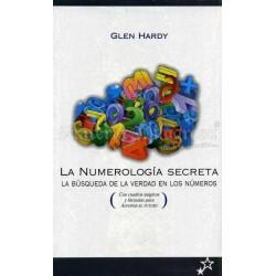 La numerología secreta: la...