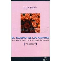 El talismán de los amantes:...