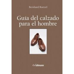 Guía del calzado para el...