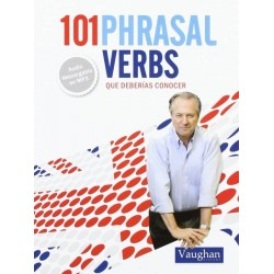 101 phrasal verbs que...