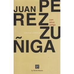 Cocina cómica (Juan Pérez...