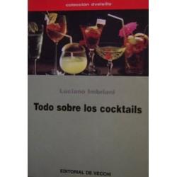 Todo sobre los cocktails...