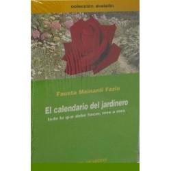 El calendario del...