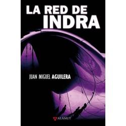 La red de Indra (Juan...
