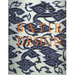 Bastik design (Pepin van...