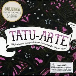 Tatu-arte 30 fascinantes...