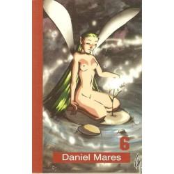 6 (Daniel Mares) Pulp...