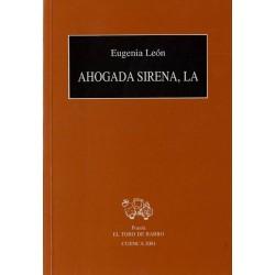 La ahogada sirena (Eugenia...