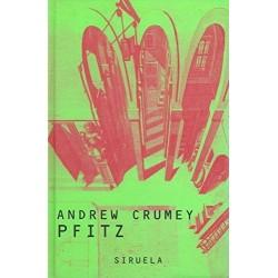 Pfitz (Andrew Crumey)...