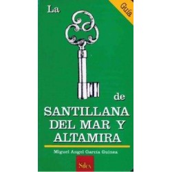 La llave de Santillana del...