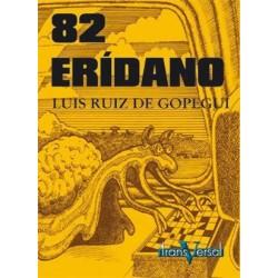 82 Erídano (Luis Ruiz de...
