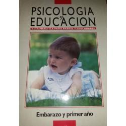 Manual para padres....