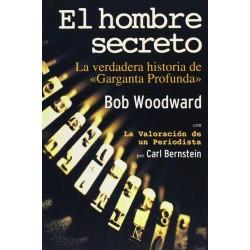 El hombre secreto: la...