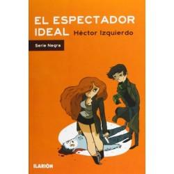 El espectador ideal (Héctor...
