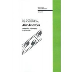 AfricAmericas: itineraries,...