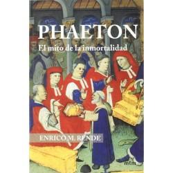 Phaeton: el mito de la...