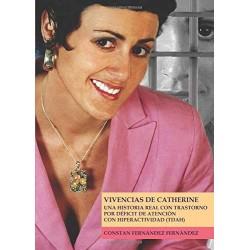 Vivencias de Catherine: una...