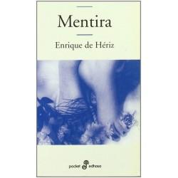 Mentira (Enrique de Hériz)...