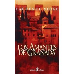 Los amantes de Granada...
