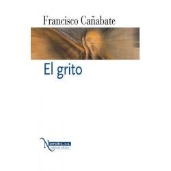 El grito (Francisco...