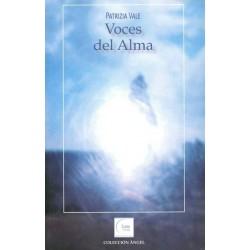 Voces del Alma (Patrizia...