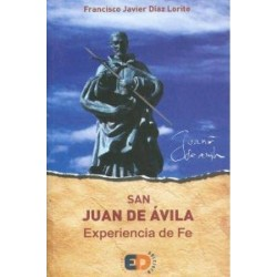 San Juan de Ávila:...