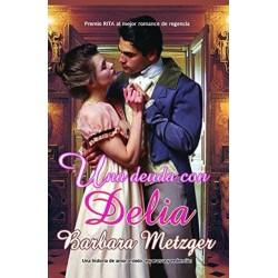 Una deuda con Delia...