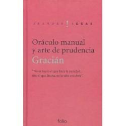 Oráculo manual y arte de...