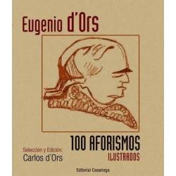 100 aforismos ilustrados...