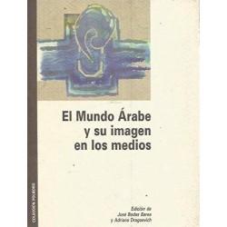 El Mundo Árabe y su imagen...