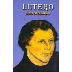 Lutero (Jean Delumeau)...