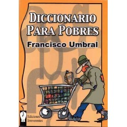 Diccionario para pobres...