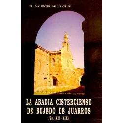 La Abadía Cisterciense de...