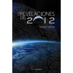 Las revelaciones del 2012...