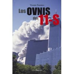 Los Ovnis del 11-S (Vicente...