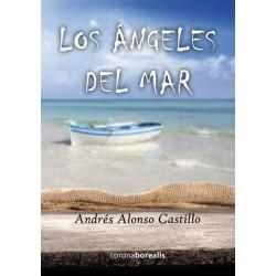 Los ángeles del mar (Andrés...