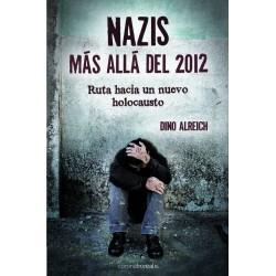 Nazis: más allá deñ 2012:...