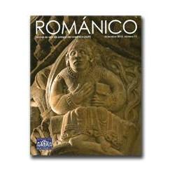 Románico nº11: revista de...