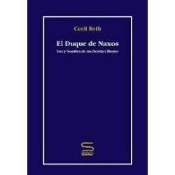 El Duque de Naxos: luz y...