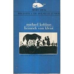 Michael Kohlhaas (Heinrich...