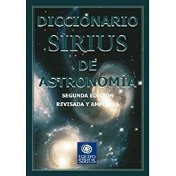Diccionario Sirius de...