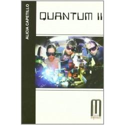 Quantum II (Alicia...